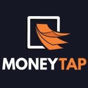 Moneytap squarelogo 1525089771279