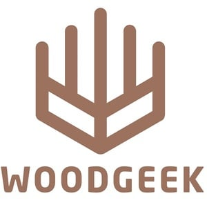 Woodgeek