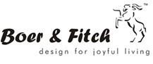 Boer & Fitch
