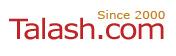 Talash_logo