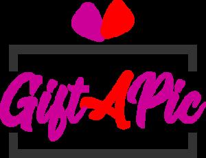 Gift Apic
