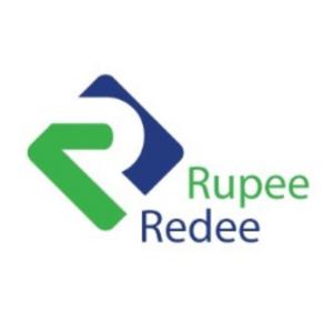 RupeeRedee