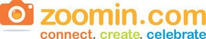 Zoomin_logo_highres