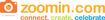 Zoomin logo highres