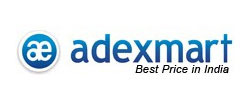 Adexmart