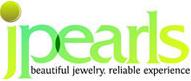 Jpearls-logo