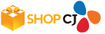 Shopcj logo