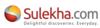 Sulekha_logo_new