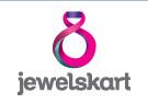 Jewelskart_logo