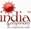 India Emporiums