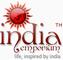 India emporium logo