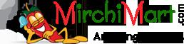 Mirchimart_logo