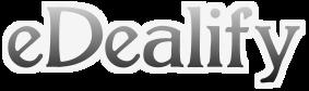 eDealify
