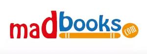 Madbooks