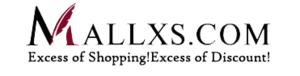 Mallxs