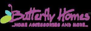 Butterflyhomes