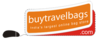 Buytravelbags