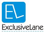 Exclusivelane
