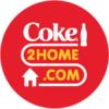 Deals from Coke2Home