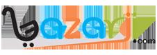 Bazarji