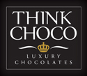Thinkchoco