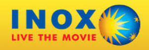 INOX Movies