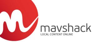 Mavshack