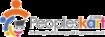 Logo n6hb 49