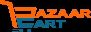 Bazaar Cart