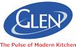 Glenindia