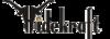 Http__kartrocket-mtp.s3.amazonaws.com_all-stores_image_hidekraft_data_logo_h_logo