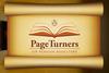 Pageturners mainimage 1524