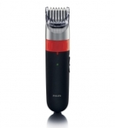 Philips-grooming-trimmer-qt4019-qt4019--1352205610iccfxc
