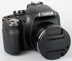 Fujifilm sl300
