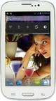 Swipe-fablet-f3-400x400-imadjsh9ymbzw2zf