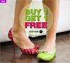 Discount Shoes Women