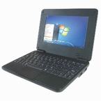 Wespro laptop