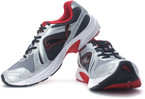 02 white silver metallic team regal red 186983 puma 8 700x700 imadmhnhcrkv5yhj