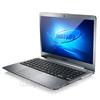 Samsung-np530u4c-s06in