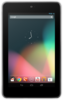 Front_view_of_nexus_7_(cropped)