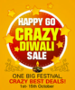 Ebay_diwali_2