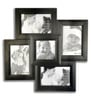 Collage-frame-for-5-pictures-collage-frame-for-5-pictures-boxbvl
