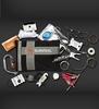 Gerber-bg-ultimate-kit-adv31-000701-1368703172npzxtb