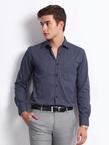 Mark-taylor-men-dark-purple-_-blue-striped-slim-fit-formal-shirt_d4cd63fd8581dfb99821b204acbd7493_images_360_480_mini