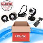 Ad-cm599._advik-combo-web-camera-2-0-speakers-headphones-card-reader