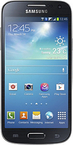 Samsung-galaxy-s4-mini-i9192-black-mist-