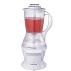 Black-decker-power-chopper-with-blender-fx-350b