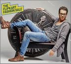 Men's Branded Jeans upto 60% + Buy 2 Get 1 Free from Rs. 489