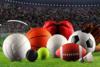 Sports_fitness