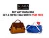 Kiara bags